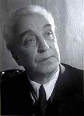 В.В. Виноградов